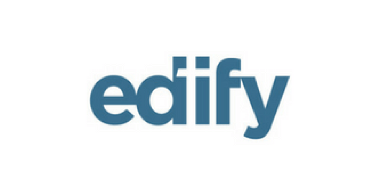 Edify - PC Partner Logo - New PC Website