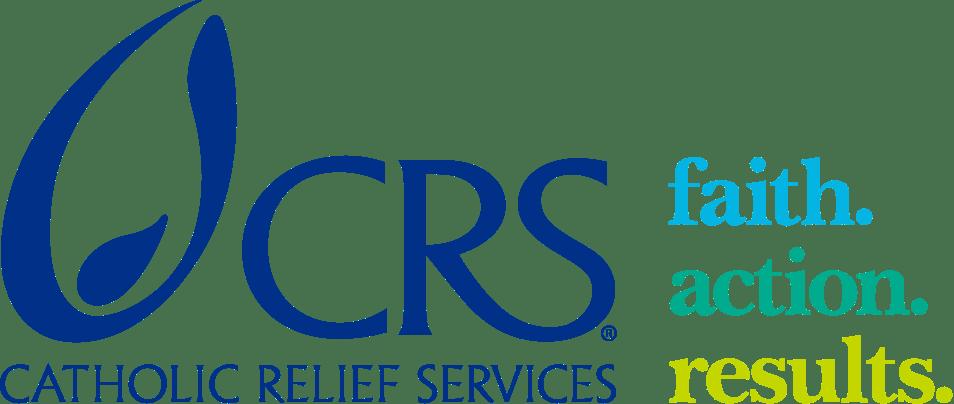 crs-logo